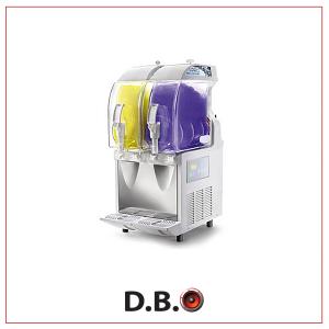 מכונת ברד להשכרה - DBO השכרת ציוד לאירועים