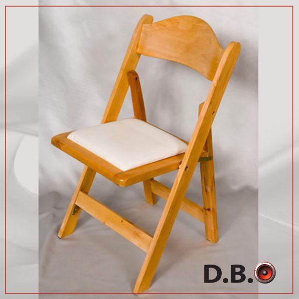 השכרת כסאות לאירועים - DBO